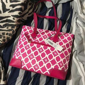 Db purse brand new